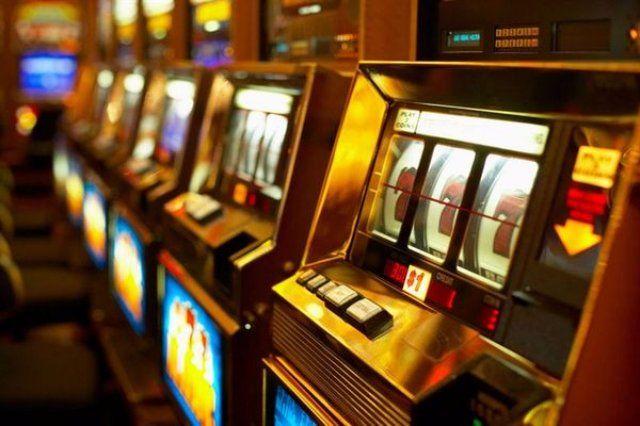 Азартные игры онлайн в казино Вулкан Оригинал