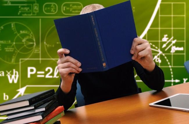 В Москве создана Ассоциация свободных учителей
