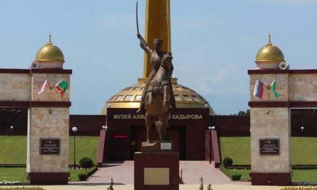 К проекту «Территория Победы» присоединились ещё три музея