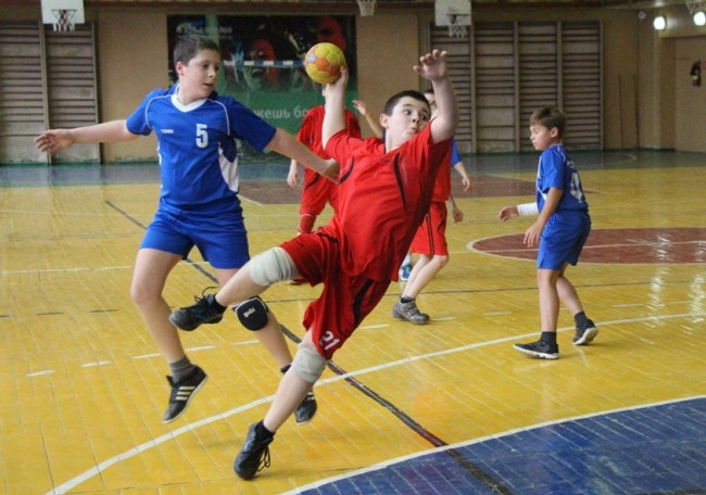 Новый спортивный комплекс откроется на западе Москвы в следующем году