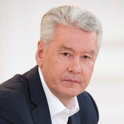 Социальные расходы в бюджете Москвы растут вдвое быстрее других статей