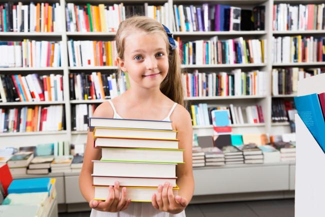 28 октября ИСИ приглашает на IV Всероссийский фестиваль детской книги