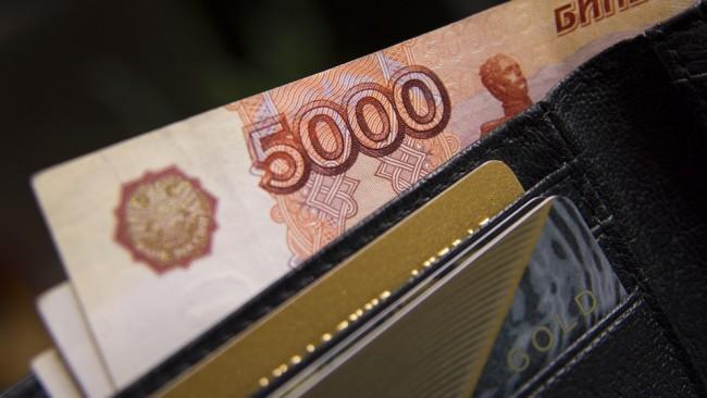 Увеличение социальных выплат коснется почти 300 тысяч детей в Москве