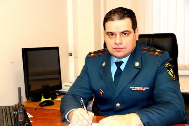 На вопросы читателей ответит подполковник Тарас Полищук