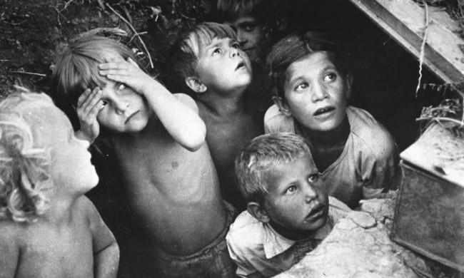 29 октября в Музее Победы открывается выставка «У мужества возраста нет…»