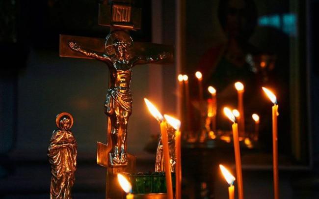 В Крутово прошел молодежный практикум «Знать о Боге и знать Бога…»