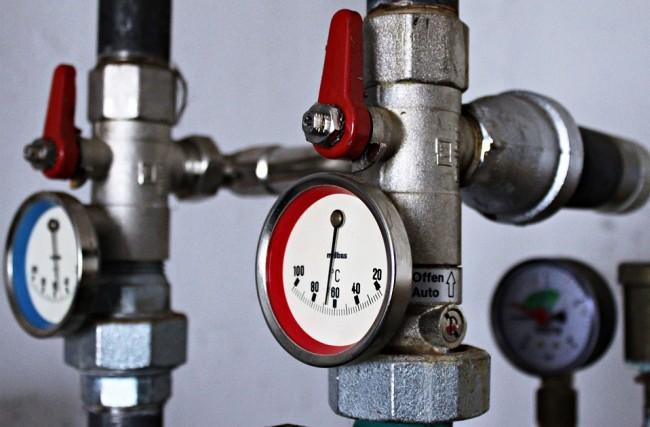 Энергосистема Москвы полностью готова к зиме