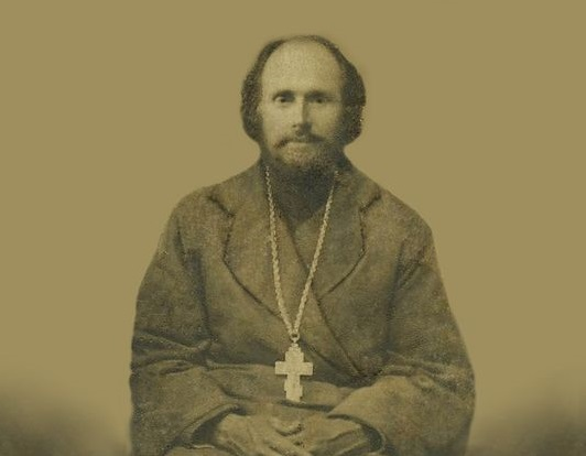 2 ноября исполняется 80 лет со дня мученической кончины священномученика Зосимы Крылатского