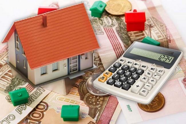 В 2017 году установлен единый срок уплаты физическими лицами имущественных налогов