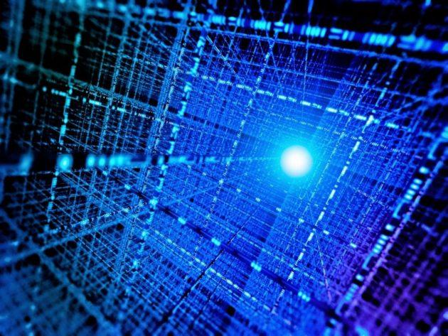 Новое изобретение ученых МГУ приблизит создание квантового компьютера