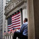 Американская экономика слабеет