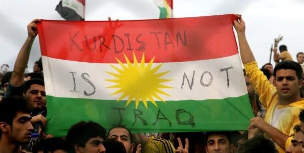 Перспектива курдской автономии в Сирии и Ираке во многом зависит от позиции Москвы
