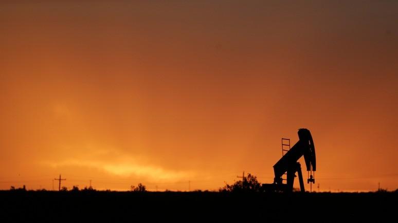 Financial Times: топливом российской экономики должны стать мозги, а не нефть