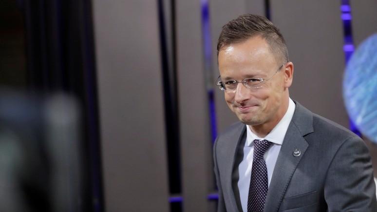 ЗН: Венгрия и Румыния будут вместе противостоять украинскому закону об образовании