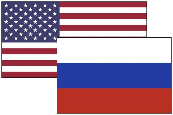 Если Соединенные Штаты и Россия вместе воевали против нацистов, почему бы им не объединить усилия на Ближнем Востоке?