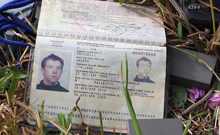 В Донбассе продолжают убивать журналистов