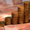 Инвесторы снова устремились в Россию