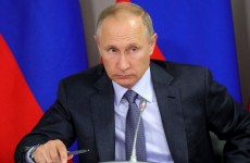 Bloomberg бьет тревогу: Россия может увеличить свое присутствие на Черном море