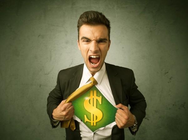 Как миллиардеры становятся миллиардерами