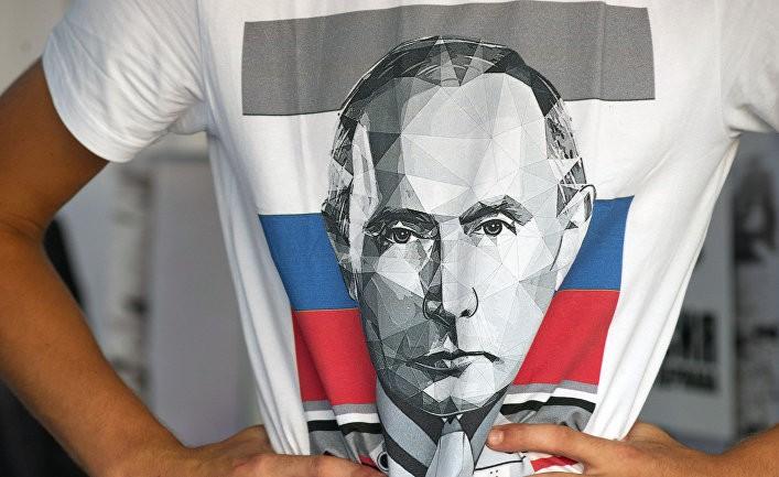 Атака на Крым продолжается