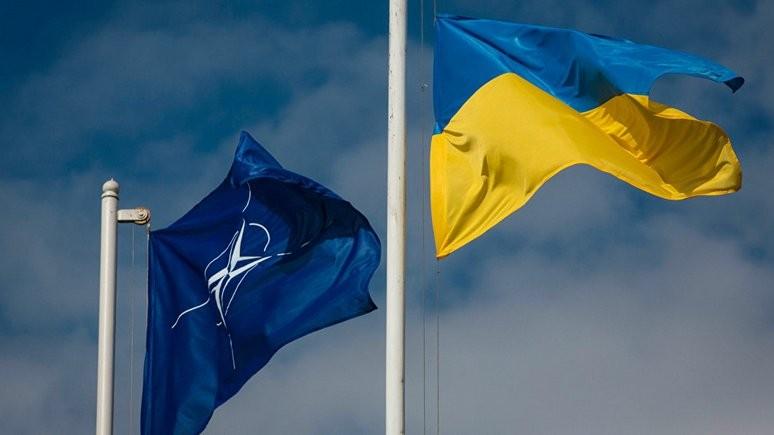 Weser Kurier: отказ Киева от членства в НАТО и признание Крыма российским приведёт к разрядке украинского конфликта