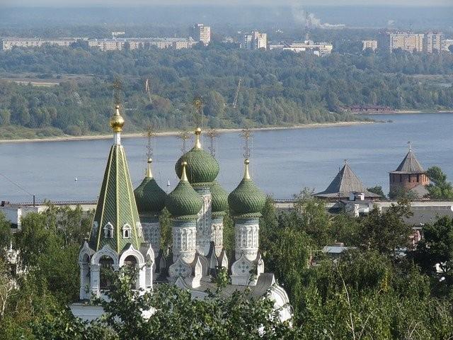 Бельгийская журналистка Массет: Россия – яркий пример раскрепощенности и мультикультурализма