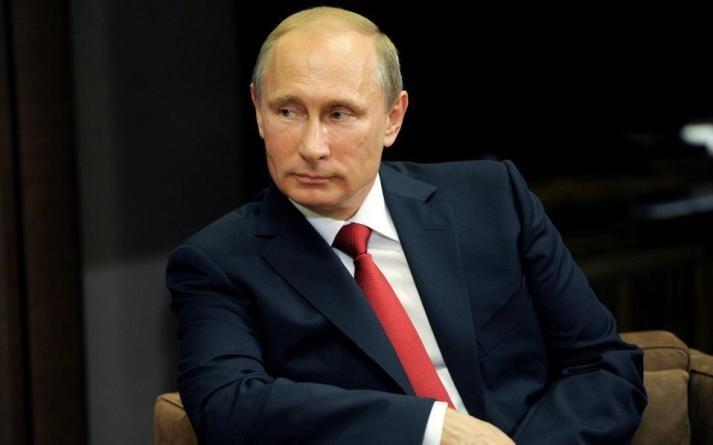 Социологический опрос показал неоднозначность отношения греков к России