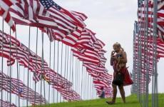 США грозят миру сверхмощной атомной гравитационной авиабомбой B61-12