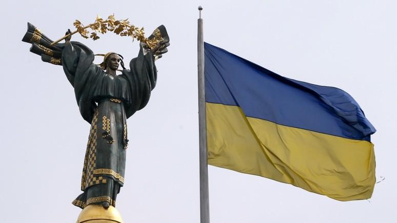 El Mundo рассказал, как из украинских детей делают «элитных патриотов»