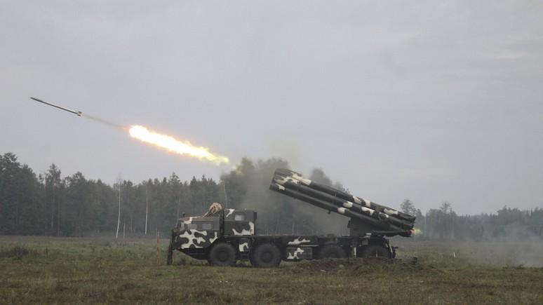 SZ: ракетный комплекс С-400 становится «популярным российским товаром»