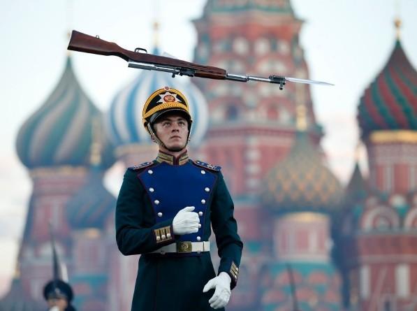 Аналитики RAND оценивают возможную реакцию России на усиление военной мощи США и НАТО