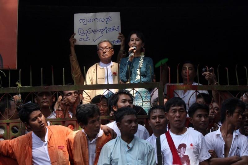 Разделяй и властвуй: американский политолог обвиняет США в попытке «взорвать» Таиланд изнутри