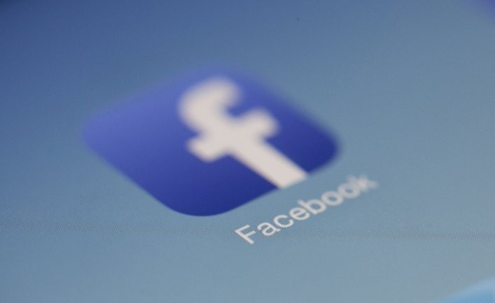 Власти США тоже размещают рекламу в Facebook