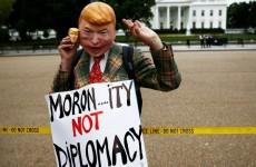 Сирия в разрезе мировой политики: как Россия превращает «врагов» в «друзей»