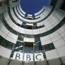 Британия, «Евровидение» и «информационные войны» России