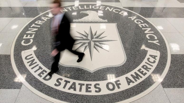 New York Times: в «промывании мозгов» ЦРУ намного опередило Путина