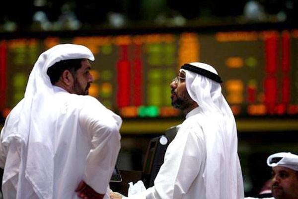 «Сбербанк» намерен создать структуру для исламских банкинга