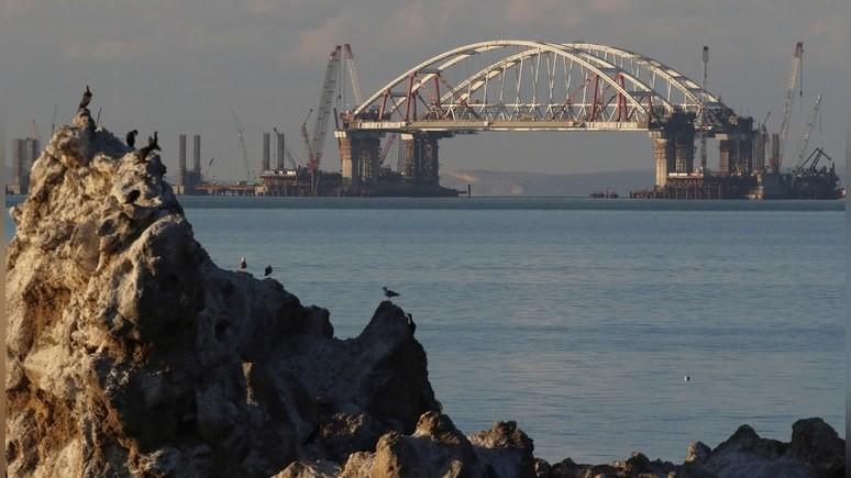 Обозреватель Forbes: в каталонском кризисе Москва ищет оправдание «аннексии Крыма»
