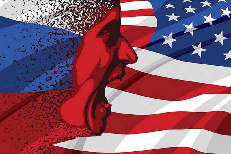 The Washington Post: Америка должна сдерживать гнусное российское влияние