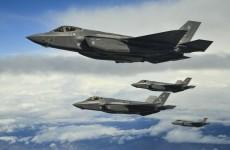 От дружбы к вражде: почему ВВС Ирана до сих пор летают на американских самолетах