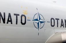 СМИ: Пентагон может лишиться 200 истребителей F-35