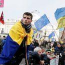 Junge Welt: в Киеве снова повеяло ветром «майдана»