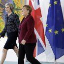 Как Британия потеряла свою крутость