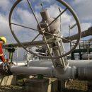 За войной в Сирии скрывается борьба за природный газ