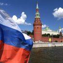 Иллюзорная «мягкая сила»  России