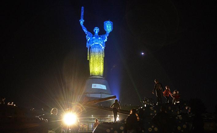 Какие лидеры нужны новой Украине