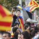 Каталония не готова к этой битве