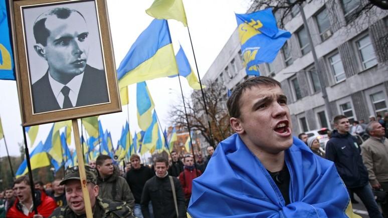 Ottawa Citizen: украинский коллаборационизм — это факт, а не «фейк»