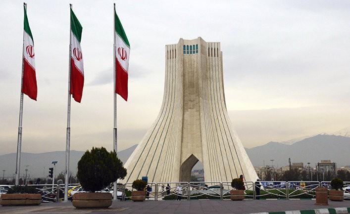 Зачем Путин едет в Тегеран?