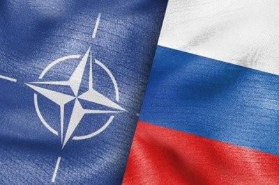 Готовится ли НАТО во главе с США к войне с Россией?